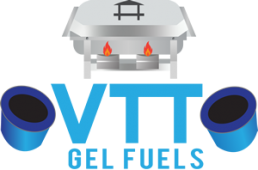 VTT Gel Fuels